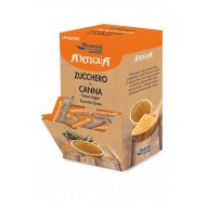 Antigua Barna nádcukor 5g kávéhoz kínálóban ( 150 db*5 gr )