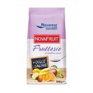 Novafruit gyümölcscukor 500 gr sütéshez