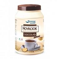 Novaciok Forró Csokoládé 1,5 kg, műanyag dobozban