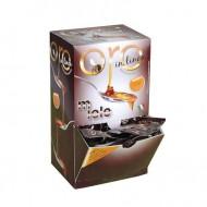 Méz 6gr-os teához, kávéhoz (150 db *6 gr )