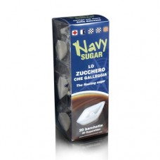 Navy Sugar 3,2g cukorhajó