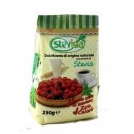 """Stevida édesítőszer 250 gr, sütéshez főzéshez """"0"""" kcal"""