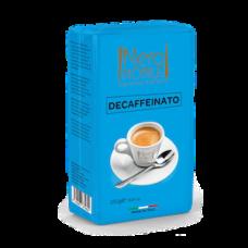 Szemes Kávé 1kg Koffeinmentes
