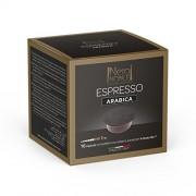 Nero Nobile Dolce Gusto kompatibilis kávékapszula 16 db Arabica