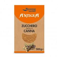 Antigua Barna nádcukor 500 gr sütéshez